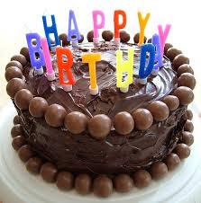 čestitke-rojstni-dan