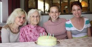 babici-za-rojstni-dan