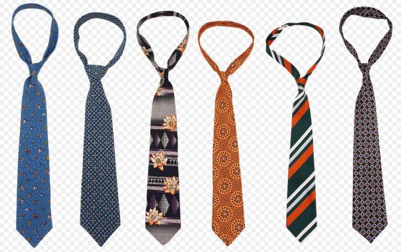 5 idej za izvirna darila za moške